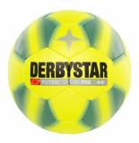 Derbystar 008299 geel
