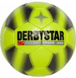 Derbystar 026305 groen