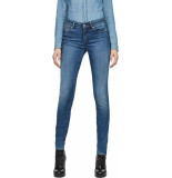 G-Star G-star shape high super skinny wmn-31-32 denim