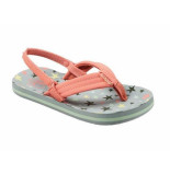 Reef Slipper little ahi twinkle sta groen