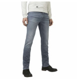 PME Legend Nightflight light grey steel lgs-32-36 denim