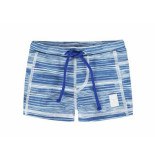 Tumble 'n Dry Zwemboxer namme blauw
