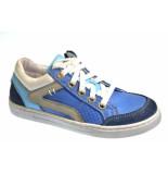 Freaks 16512 blauw