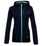 Sjeng Sports 024651 blauw