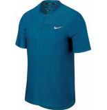 Nike M nkct znl cl adv polo ps nt 037201 groen