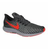 Nike Air zoom pegasus 35 037426 zwart