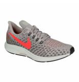 Nike Wmns air zoom pegasus 35 037430 rood