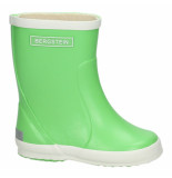 Bergstein Laarzen groen