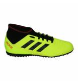 Adidas Predator tango 18.3 tf j 038356 geel