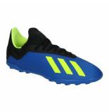 Adidas X tango 18.3 tf j 038359