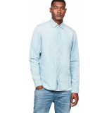 G-Star Bristum shirt l/s-6 xxl denim