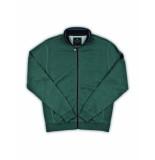 Baileys Vest ron green groen