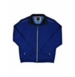 Baileys Vest frank marine blauw