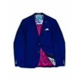 British Indigo Colbert peter blue blauw