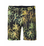 Scotch & Soda Short desmond short multi-color