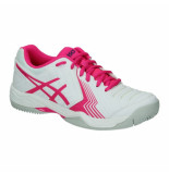 Asics L gel-game 6 clay 038891