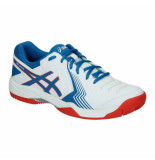 Asics Gel-game 6 clay 038892 wit