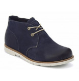 Timberland 5067a blauw