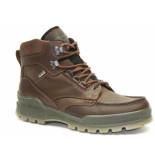ECCO 001954 bruin