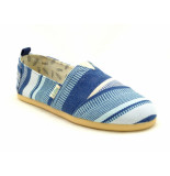 PAEZ  Original backpacker blauw