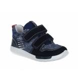 Shoesme Rf8s062 blauw
