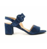 Carmens 052.311 blauw