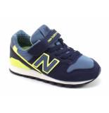New Balance Kv996 blauw