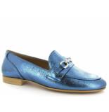 Elisir 636/5 blauw