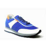 Archivio 22 Ren22 blauw