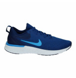 Nike Glide react 038523 blauw