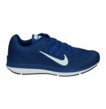 Nike Zoom winflo 5 038524 blauw