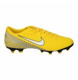 Nike Mercurial vapor 12 academy njr mg neymar 038609 geel