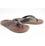 Reef Contoured voyage 32 slippers