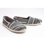 TOMS 10011662 instappers