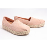 TOMS 10011938 instappers