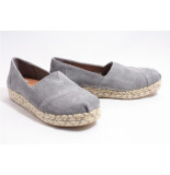 TOMS 10011939 instappers