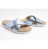 Paul Green 7099-012 slippers