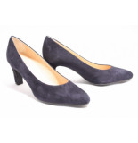 Barnello 6771 pumps blauw