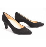 Barnello 6771 pumps zwart