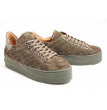 Via Vai 4920101 sneakers groen