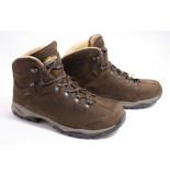 Meindl Ohio 3889.39 boots sportief bruin