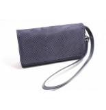 Peter Kaiser 99124 lanelle tassen blauw