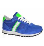 Gattino G1141 blauw