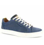 Brunotti Selino blauw