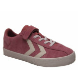 Hummel Diamant jr roze
