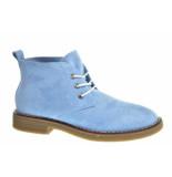 Fabulous Fabs 406415 blauw