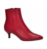 Shoecolate 654.81.111 rood