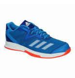 Adidas Counterblast exadic 038678 blauw