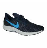 Nike Air zoom pegasus 35 038526 blauw