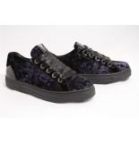 Hassia 30122-3700 sneakers